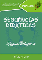 capa_sequencias_didaticas_lp.
