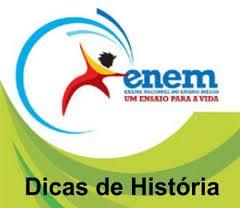história_no_enem