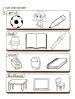 Atividades Língua Inglesa 8