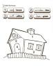 Atividades Língua Inglesa 10