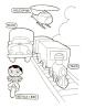 Atividades Língua Inglesa 15
