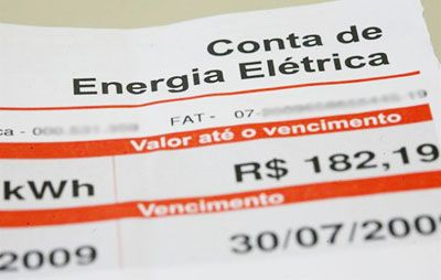 conta-de-energia