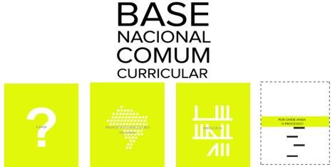 Base_Nacional_Comum