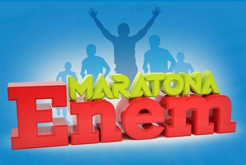 maratona-enem (1)