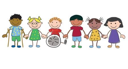o-que-e-educacao-inclusiva