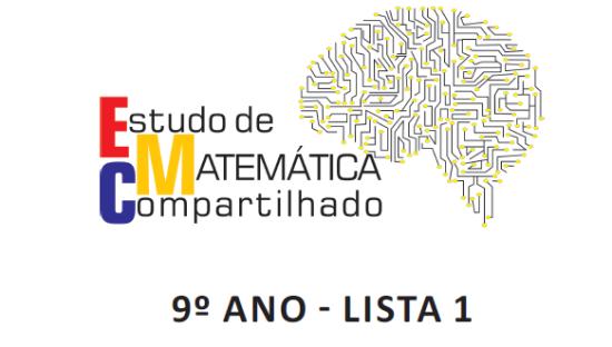 EMC 9 ANO