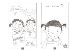 LEA LEAL (1)