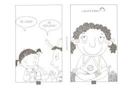 LEA LEAL (2)