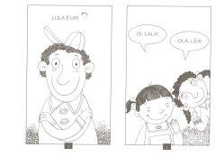 LEA LEAL (3)