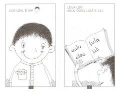 LILOO E LEILA (1)