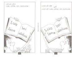 LILOO E LEILA (2)