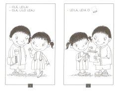 LILOO E LEILA (3)