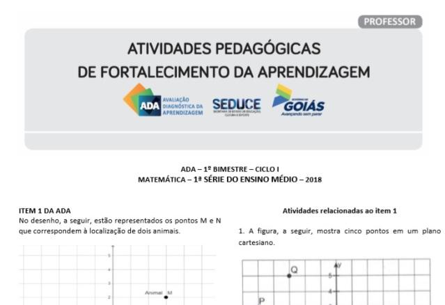 ADA - MATEMÁTICA - FORTALECIMENTO DA APRENDIZAGEM.jpg