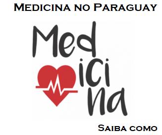 medicina no