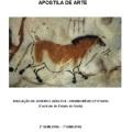 capa 2 semestre 1